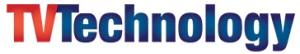 tvt-header-logo