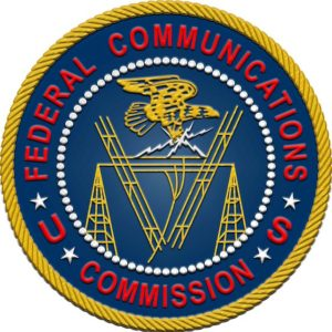 fcc-seal_rgb_emboss-on-white-large